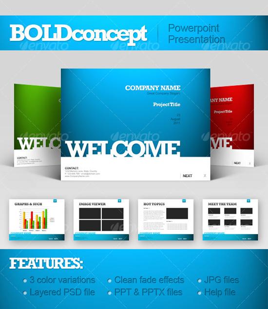 Mooie powerpoint presentatie juvecenitdelacabrera mooie powerpoint presentatie toneelgroepblik Image collections