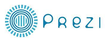 Prezi, een alternatief voor powerpoint