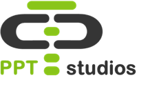 PPTstudios PowerPoint-bureau
